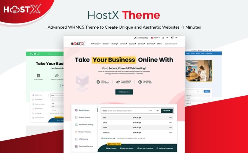 HostX-WHMCS-Web-Hosting-Template-nulled-1-coderog.com_